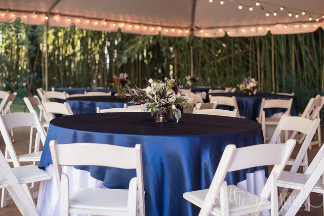 Pittman Wedding-445