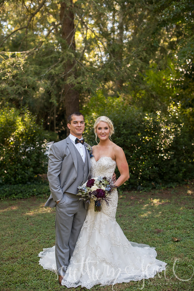 Pittman Wedding-317