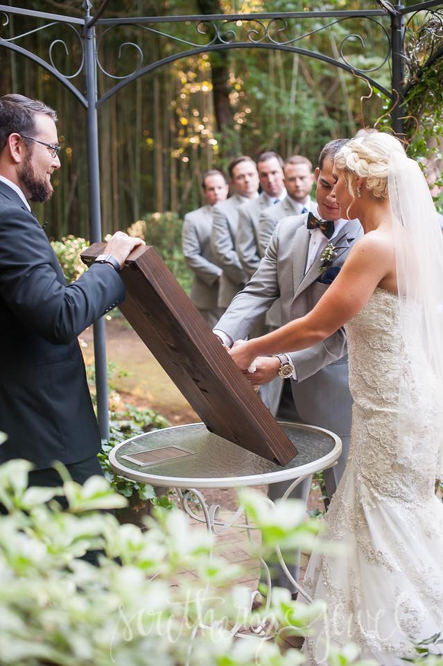 Pittman Wedding-630