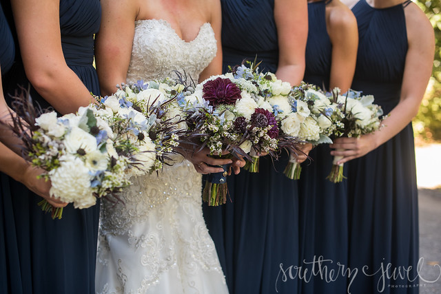 Pittman Wedding-155