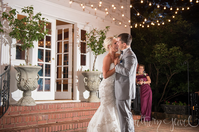 Pittman Wedding-897