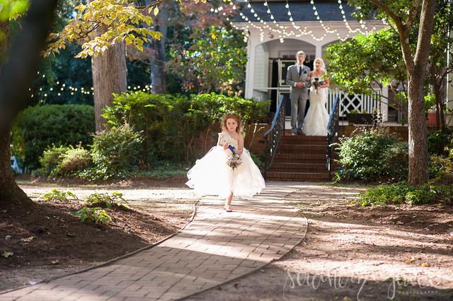 Pittman Wedding-533
