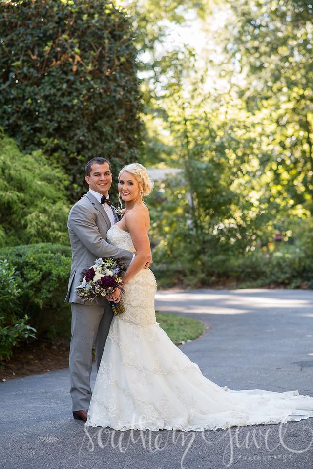 Pittman Wedding-268