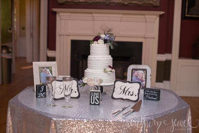 Pittman Wedding-448