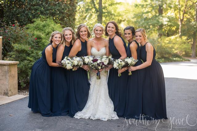 Pittman Wedding-148