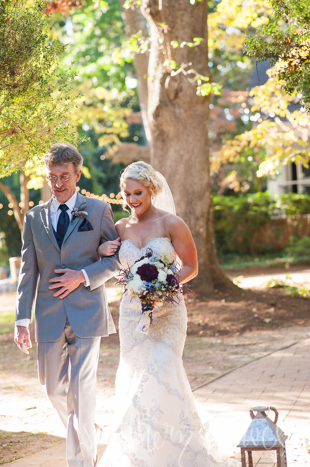 Pittman Wedding-554