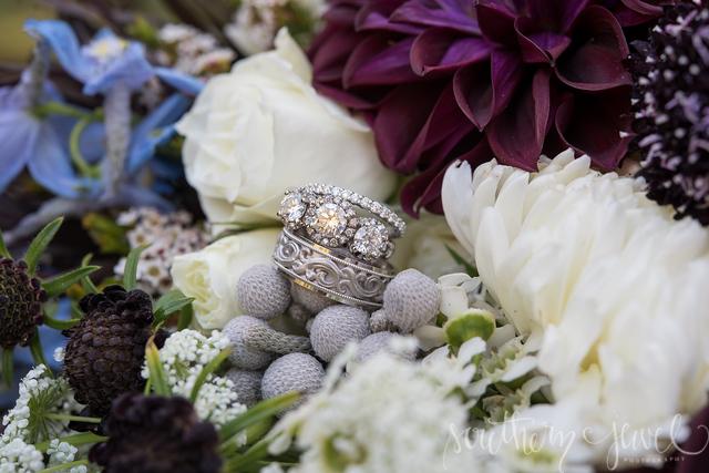 Pittman Wedding-431