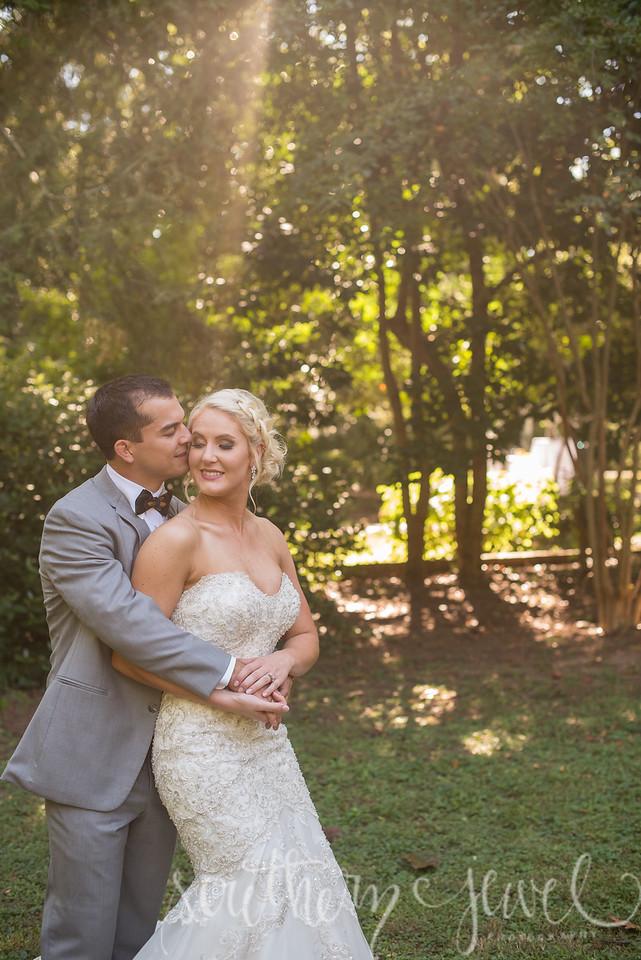 Pittman Wedding-355