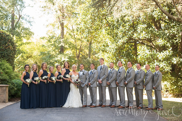 Pittman Wedding-100