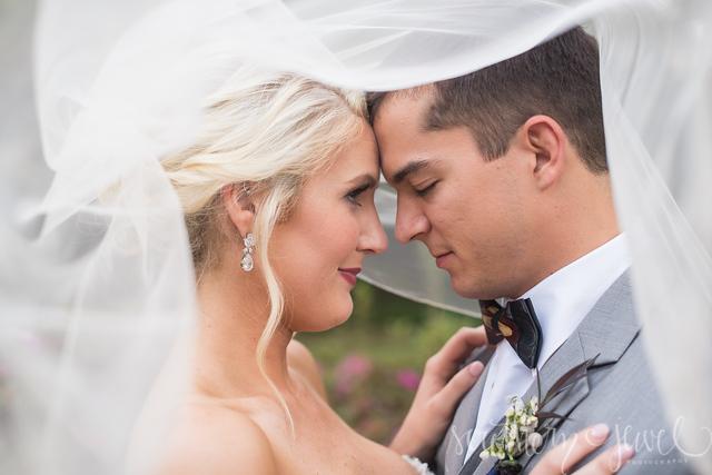 Pittman Wedding-827
