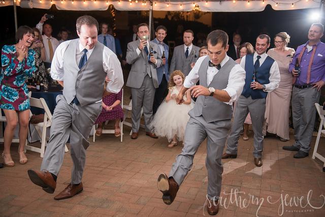 Pittman Wedding-1100