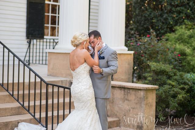 Pittman Wedding-51