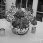 Southern Jewel Photography's photo