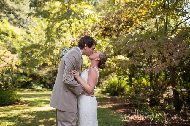 Cadwell Wedding-163