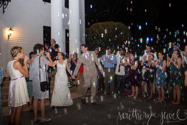 Cadwell Wedding-878