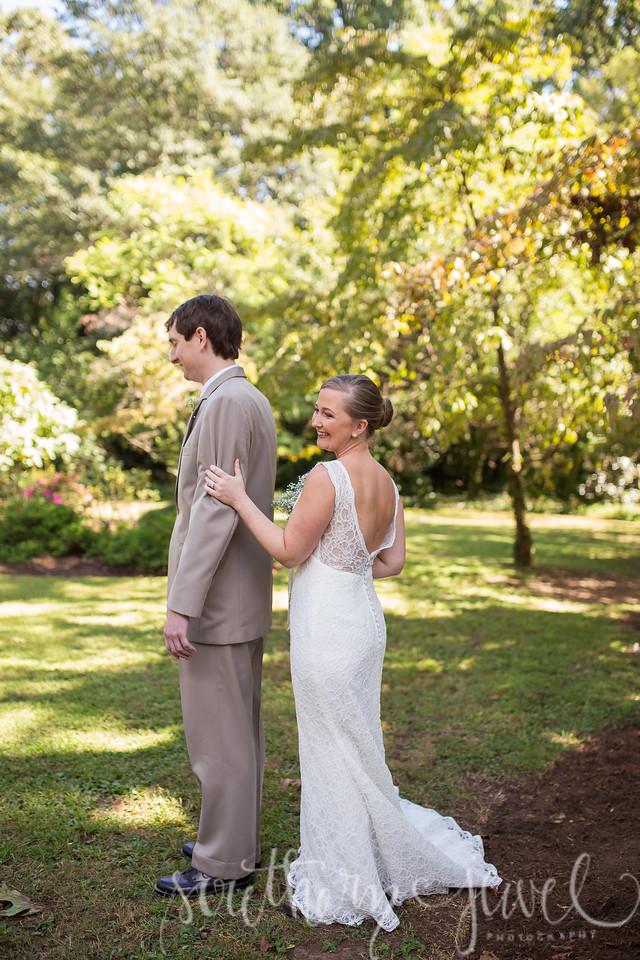 Cadwell Wedding-153