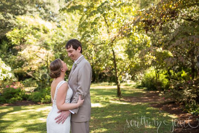 Cadwell Wedding-197