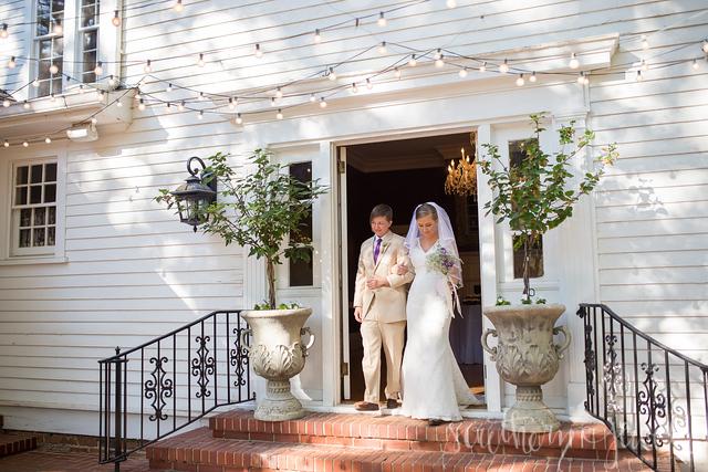 Cadwell Wedding-406