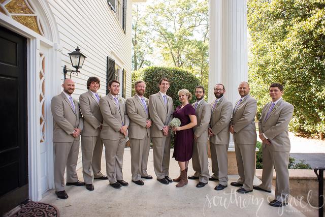 Cadwell Wedding-334