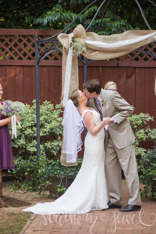Cadwell Wedding-459
