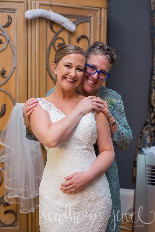 Cadwell Wedding-144
