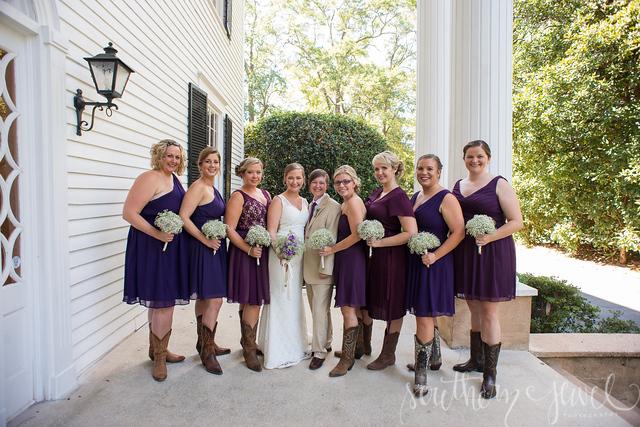 Cadwell Wedding-278