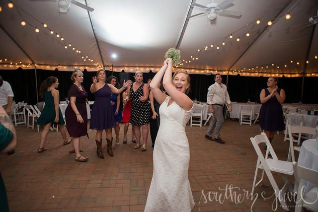 Cadwell Wedding-833