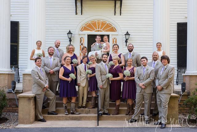 Cadwell Wedding-307